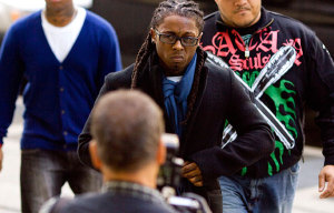 Jon Oh-No-Condom Blog-lil-wayne-baby-sue-cash-money
