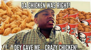 Jon Oh-No-Condom Blog-Cassidy-Mr-Chicken-rap-battle