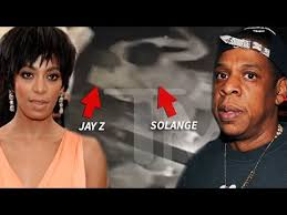Jon Oh-No-Condom-Blog-Jay-Z-Solange-Elevator-Incident